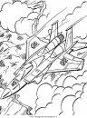 fantascienza/starwars/guerre_stellari_39.JPG
