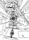 fantascienza/starwars/guerre_stellari_43.JPG