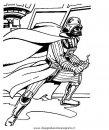 fantascienza/starwars/guerre_stellari_star_wars_10.JPG