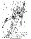 fantascienza/starwars/guerre_stellari_star_wars_11.JPG