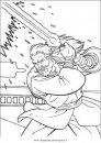 fantascienza/starwars/obi-wan-kenobi_02.JPG