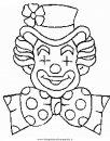 fantasia/circo/circo_clown_56.JPG