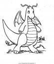 fantasia/draghi/drago_01.JPG