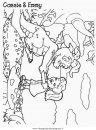 fantasia/draghi/drago_03.JPG