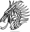 fantasia/draghi/drago_05.JPG