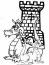 fantasia/draghi/drago_08.JPG