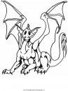fantasia/draghi/drago_23.JPG