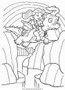 fantasia/draghi/drago_34.JPG