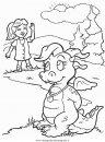 fantasia/draghi/drago_44.JPG