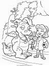 fantasia/draghi/drago_45.JPG
