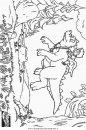 fantasia/draghi/drago_48.JPG