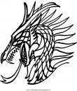 fantasia/draghi/drago_53.JPG