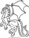 fantasia/draghi/drago_56.JPG