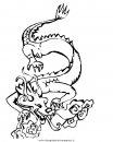 fantasia/draghi/drago_59.JPG