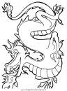 fantasia/draghi/drago_62.JPG