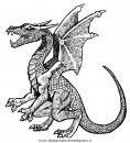 fantasia/draghi/drago_63.JPG