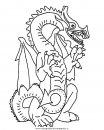fantasia/draghi/drago_68.JPG