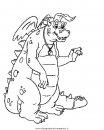fantasia/draghi/drago_71.JPG