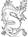 fantasia/draghi/drago_dragone_3.JPG