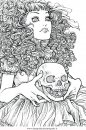 fantasia/mostri/horror_05.JPG