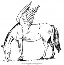 fantasia/pegaso/pegaso_cavallo_02.JPG