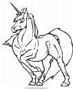 fantasia/unicorni/unicorno_14.JPG