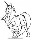 fantasia/unicorni/unicorno_30.JPG