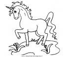 fantasia/unicorni/unicorno_40.JPG