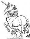 fantasia/unicorni/unicorno_51.JPG