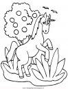 fantasia/unicorni/unicorno_62.JPG