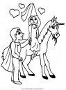 fantasia/unicorni/unicorno_70.JPG