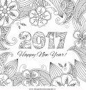 festivita/capodanno/capodanno-2017-4.JPG