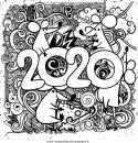 festivita/capodanno/capodanno_2020_02.JPG