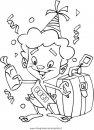 festivita/capodanno/capodanno_2021_04.JPG