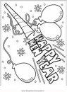 festivita/capodanno/capodanno_26.JPG