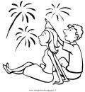 festivita/capodanno/fuochi_artificio_18.JPG