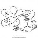 festivita/capodanno/spumante_champagne_6.JPG