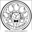 festivita/compleanno/compleanno_1.JPG