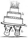 festivita/compleanno/compleanno_18.JPG