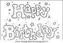 festivita/compleanno/compleanno_2.JPG