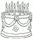 festivita/compleanno/compleanno_22.JPG