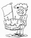 festivita/compleanno/compleanno_23.JPG