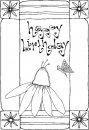 festivita/compleanno/compleanno_24.jpg