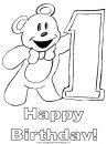 festivita/compleanno/compleanno_34.JPG