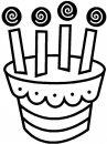 festivita/compleanno/compleanno_42.JPG