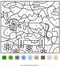 giochi/colorapuntini/colora_puntini_52.jpg