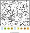 giochi/colorapuntini/colora_puntini_53.jpg