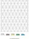 giochi/colorapuntini/disegni_nascosti_04.JPG