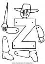 giochi/costruiscioggetti/Zorro.JPG