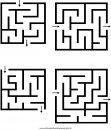 giochi/labirinti/labirinto_19.JPG